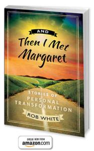 Margaret_Blog_CVR