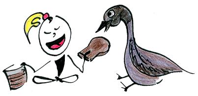 051914_geese_fear252-2